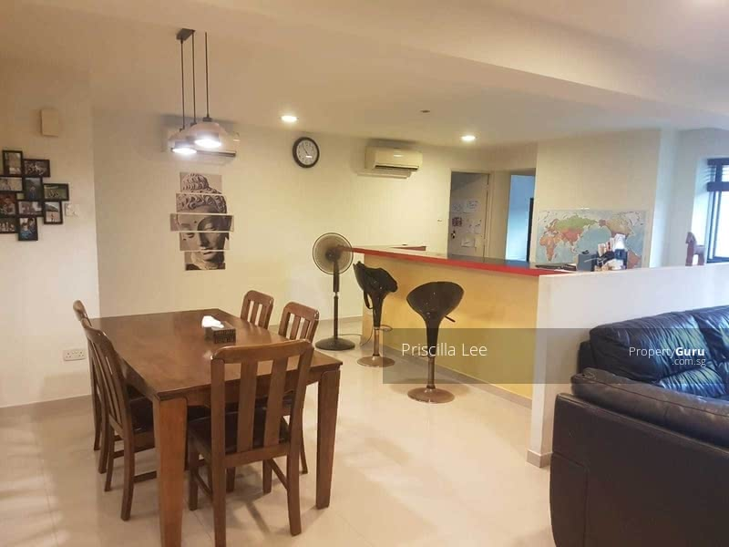 274B Jurong West Street 25 #122835738