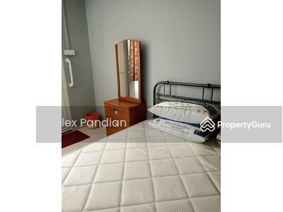 For Rent - 314 Ubi Avenue 1