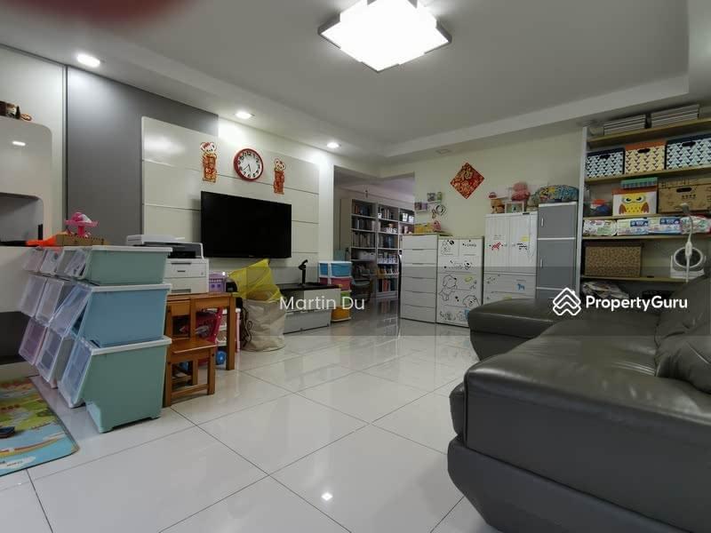 139 Bedok North Avenue 3 #122964388