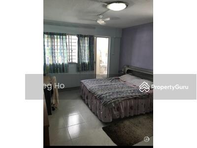For Rent - 182 Bishan Street 13