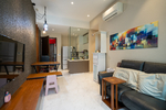 Naung Residence