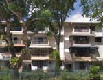 Tanjong Katong Apartment