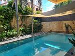 Bedok Ria Resort Semi-D 3400/5600sf Fhold! Pool! Quiet!