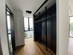 D19 - Brand New 3. 5 Storey Semi-D @ Phillips Ave District 19