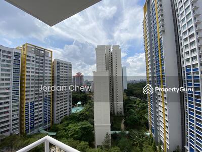 For Sale - 308B Ang Mo Kio Avenue 1