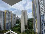 308B Ang Mo Kio Avenue 1