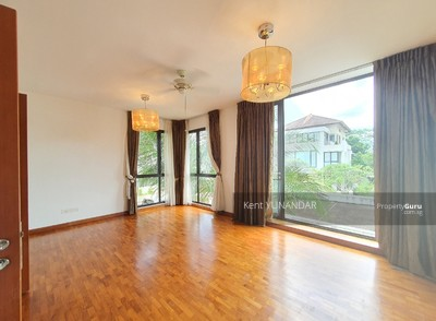 For Rent - Bukit Villas