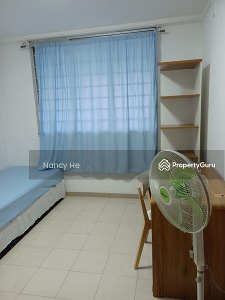 531 Hougang Avenue 6 #131940308