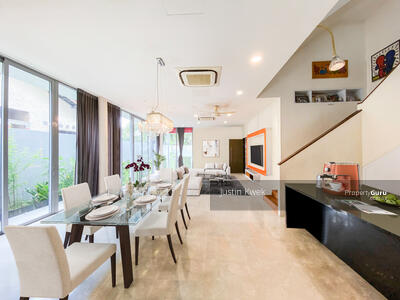 For Sale - Upper Changi Road East