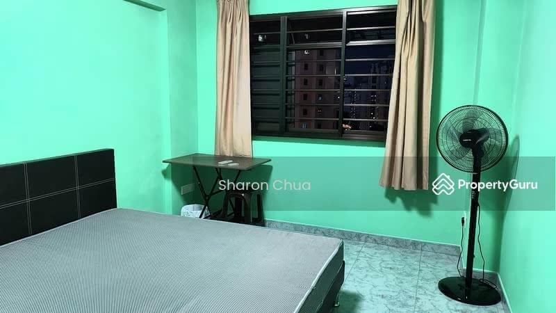 670A Jurong West Street 65 #130621142