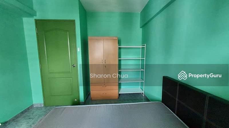 670A Jurong West Street 65 #130734998