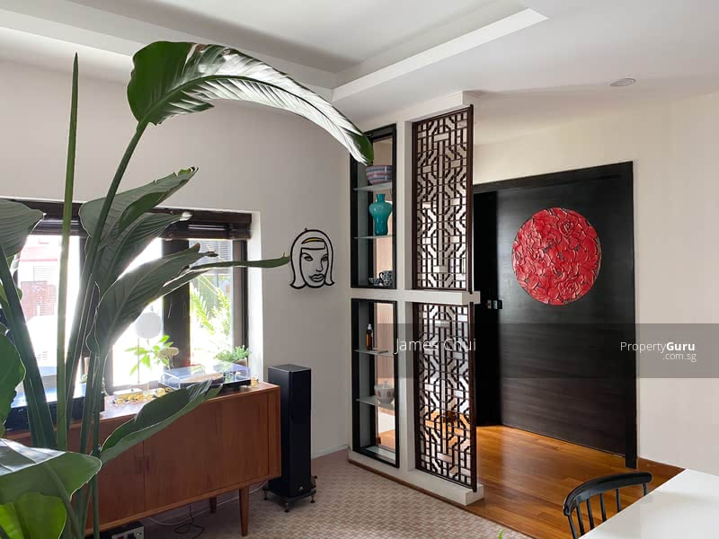Tiong Bahru Estate #123184830