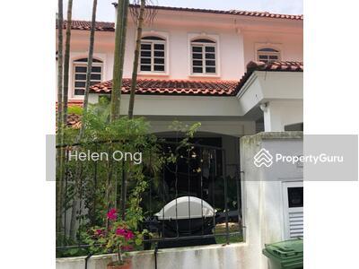 For Sale - Hillview Villas