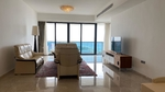Marina Bay Suites