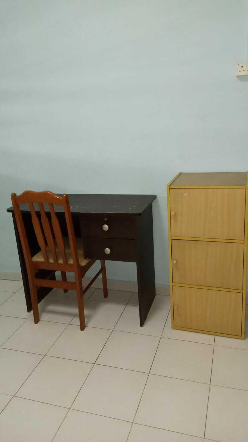 248 Hougang Avenue 3 #123368066