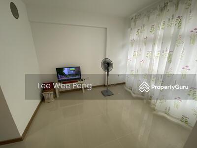 For Rent - 456a sengkang west road