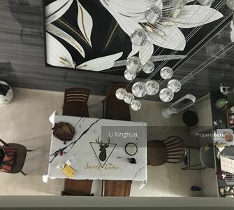 For Sale - Belgravia Villas