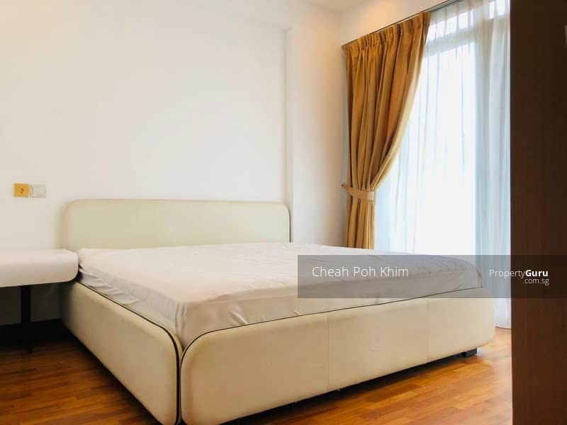 blk 916/708 TAMPINES  (SHER ROOM/ COMMON) #126845588