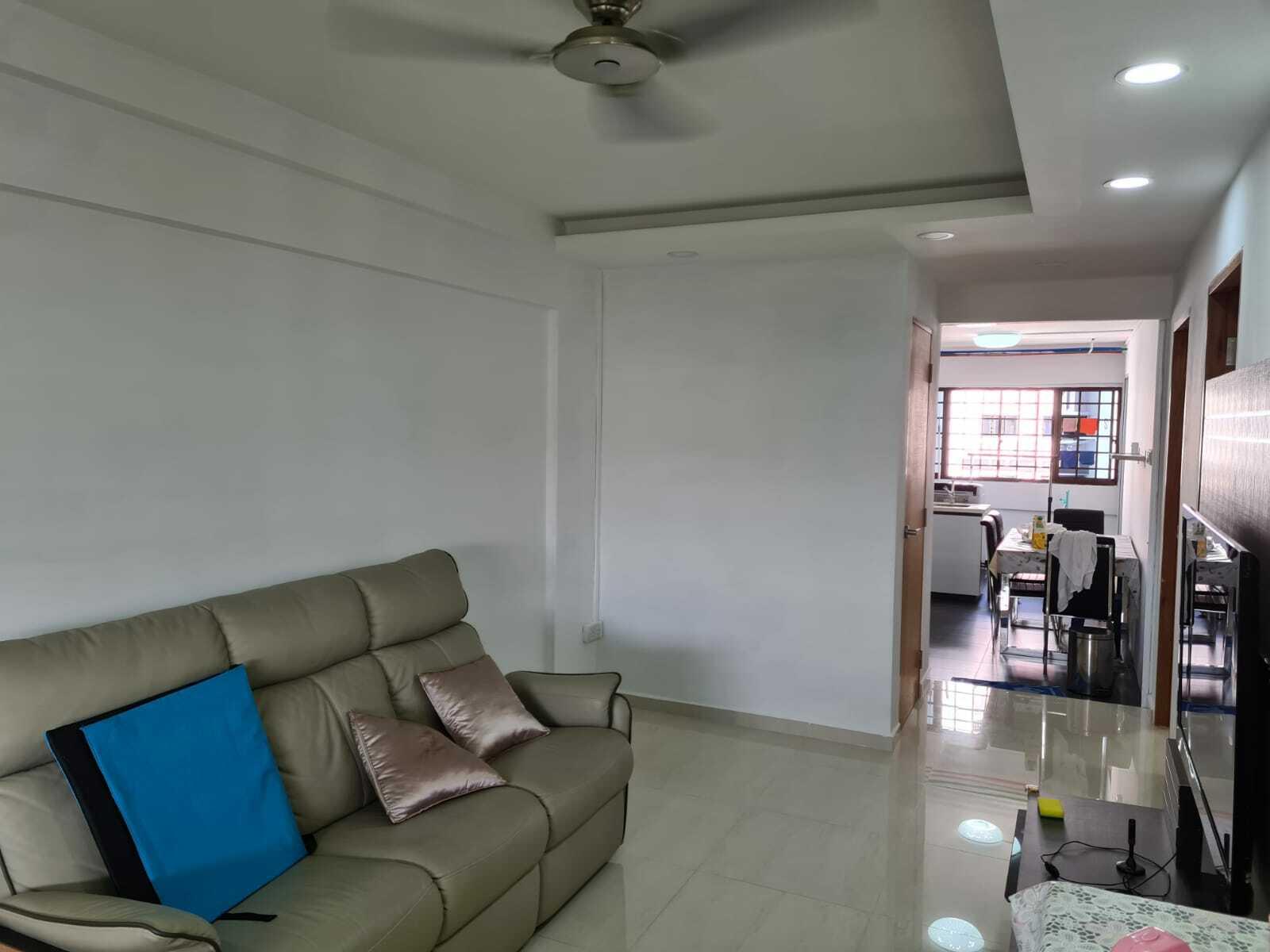 243 Jurong East Street 24 #123591814