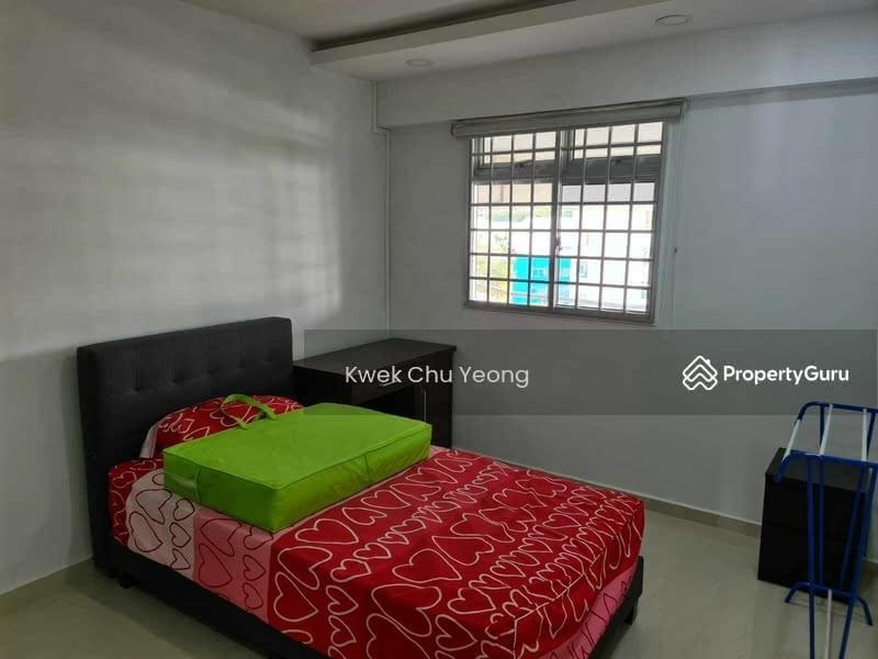 243 Jurong East Street 24 #123591822