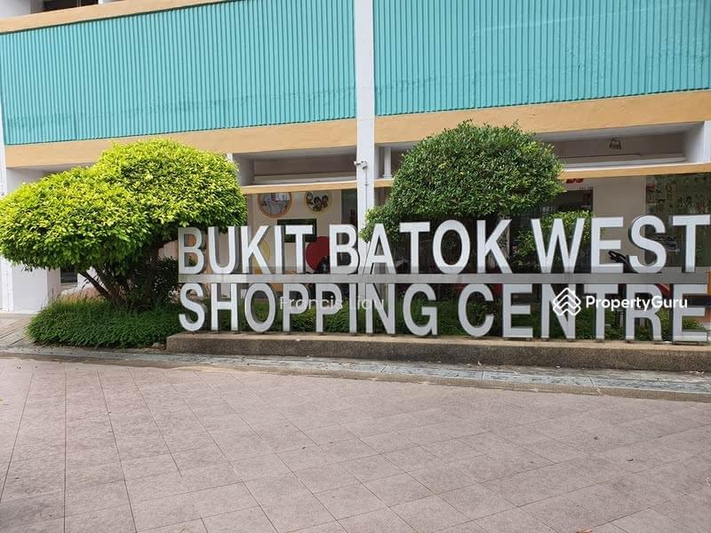 164 Bukit Batok Street 11 164 Bukit Batok Street 11 2314 Sqft Retail For Sale By Francis Liau 廖新龙 S 2 800 000 23108123