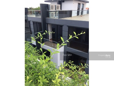 For Sale - Brand New Beautiful Bungulow can move in soon