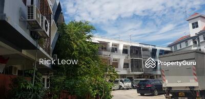 For Rent - 9 Rambutan road