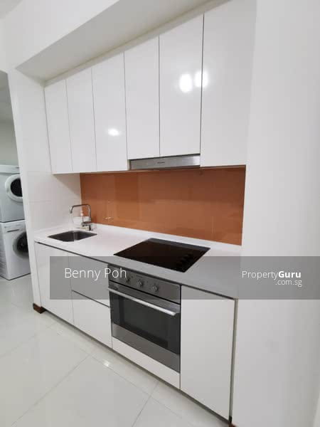 Double Bay Residences #123671664
