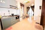 Suites@Changi