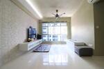476A Choa Chu Kang Avenue 5