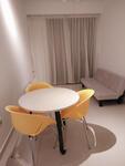 Idyllic Suites