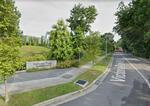 Original Detached/ Bungalow @ Coronation Road Ideal For Rebuild or Redevelop into 2 Semi-Detached!