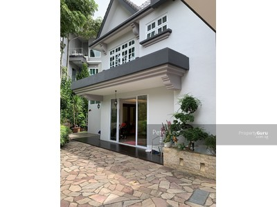 For Sale - Sin Chuan Garden