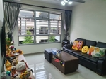 890A Tampines Avenue 1