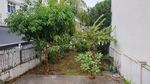 Single Storey Terrace House in Seranggon Garden Estate is available for Sale. Call Sandy 90011537.