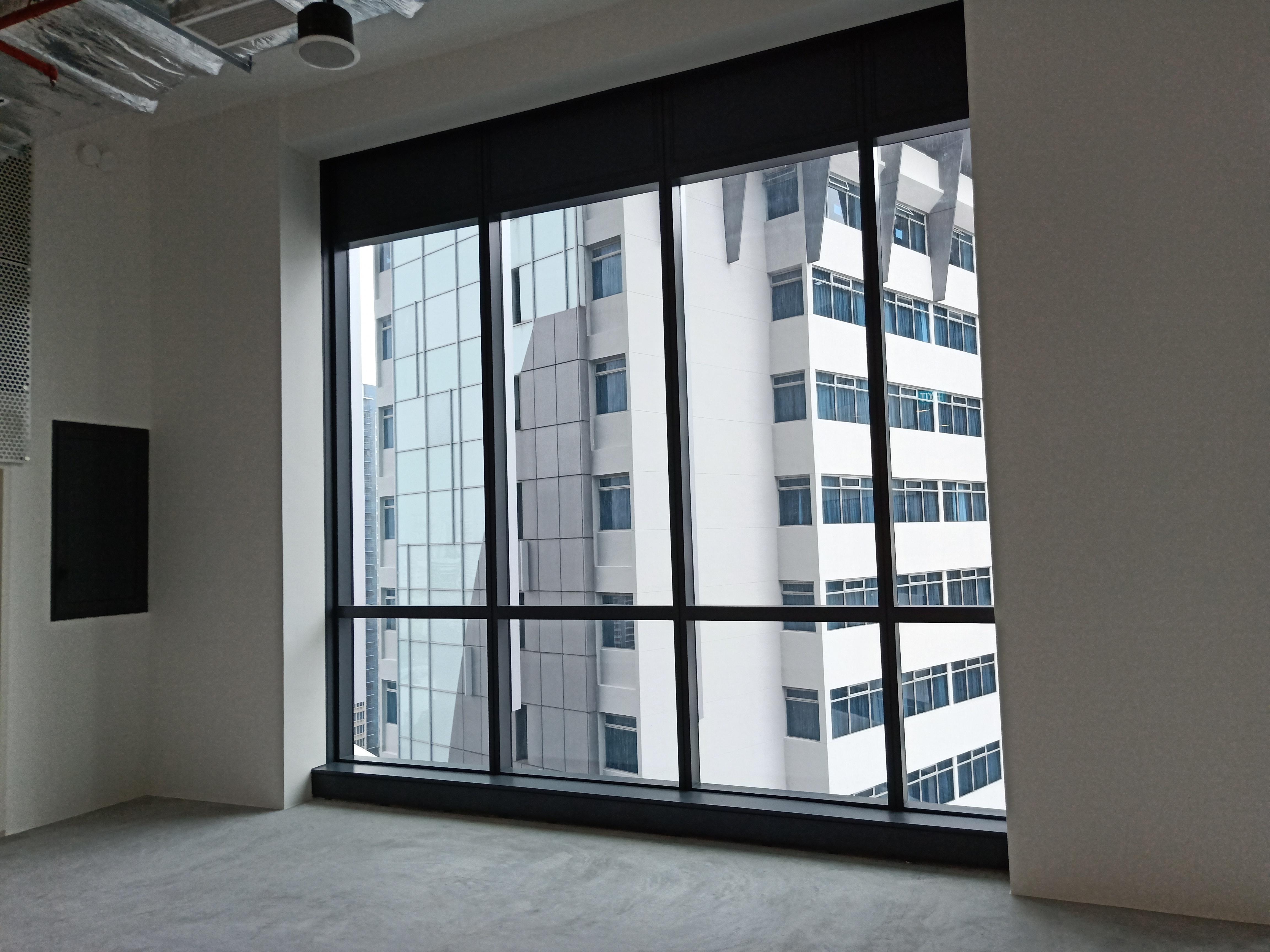 Centrium Square (Office) #123976266