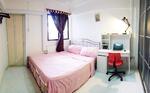 506 Ang Mo Kio Avenue 8