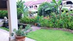 Nice cozy Corner Terrace at East Coast! Call Wilson 96809061 now!