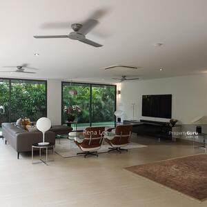 For Sale - ❤️❤️Newly renovated beautiful GEM☎️91916668 for exclusive Vieiwng