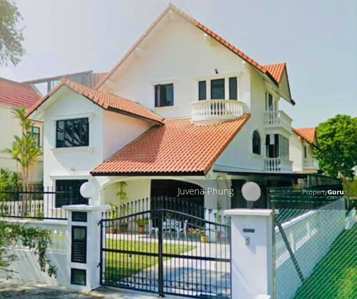 For Sale - Jalan Angin Laut