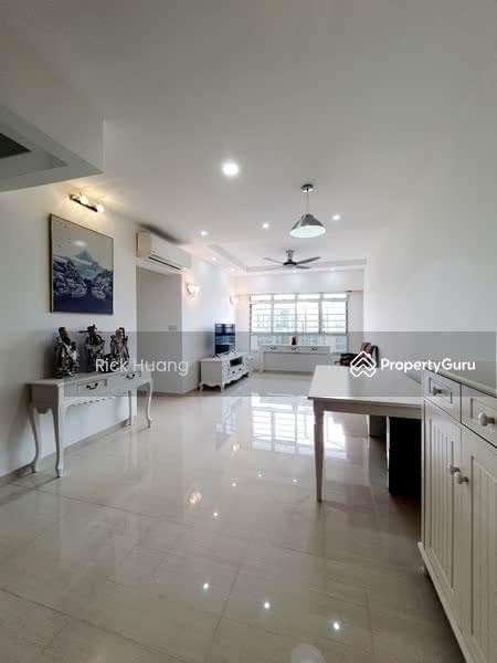 526D Pasir Ris Street 51 #124129350