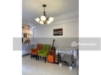 For Sale - 42 Cassia Crescent