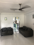 324 Bukit Batok Street 33