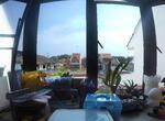 Freehold 2-Storey Inter Terrace At Jalan Mulia