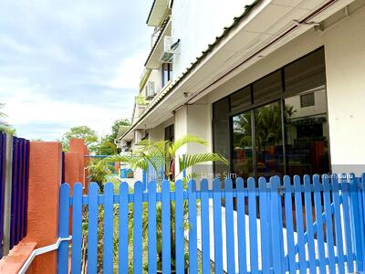 For Sale - Goldwood Garden, Sembawang Place