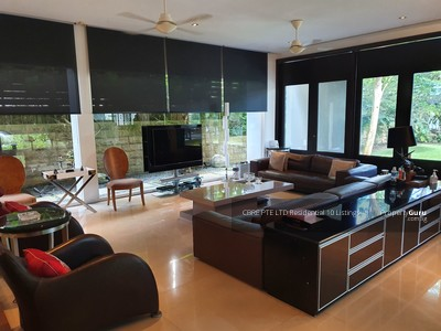 For Sale - Namly Crescent