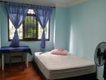 271A Jurong West Street 24