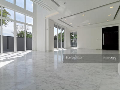 For Sale - ★ Brand New ★ 1km to RGPS ★ 5-min walk to Sixth Ave MRT ★