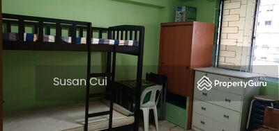 For Rent - 536 Ang Mo Kio Avenue 10