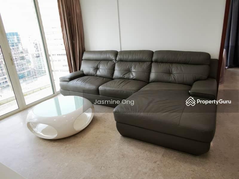 For Rent - Cote D'Azur